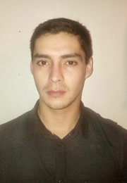 Richard Alvarez